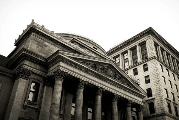 première banque de France