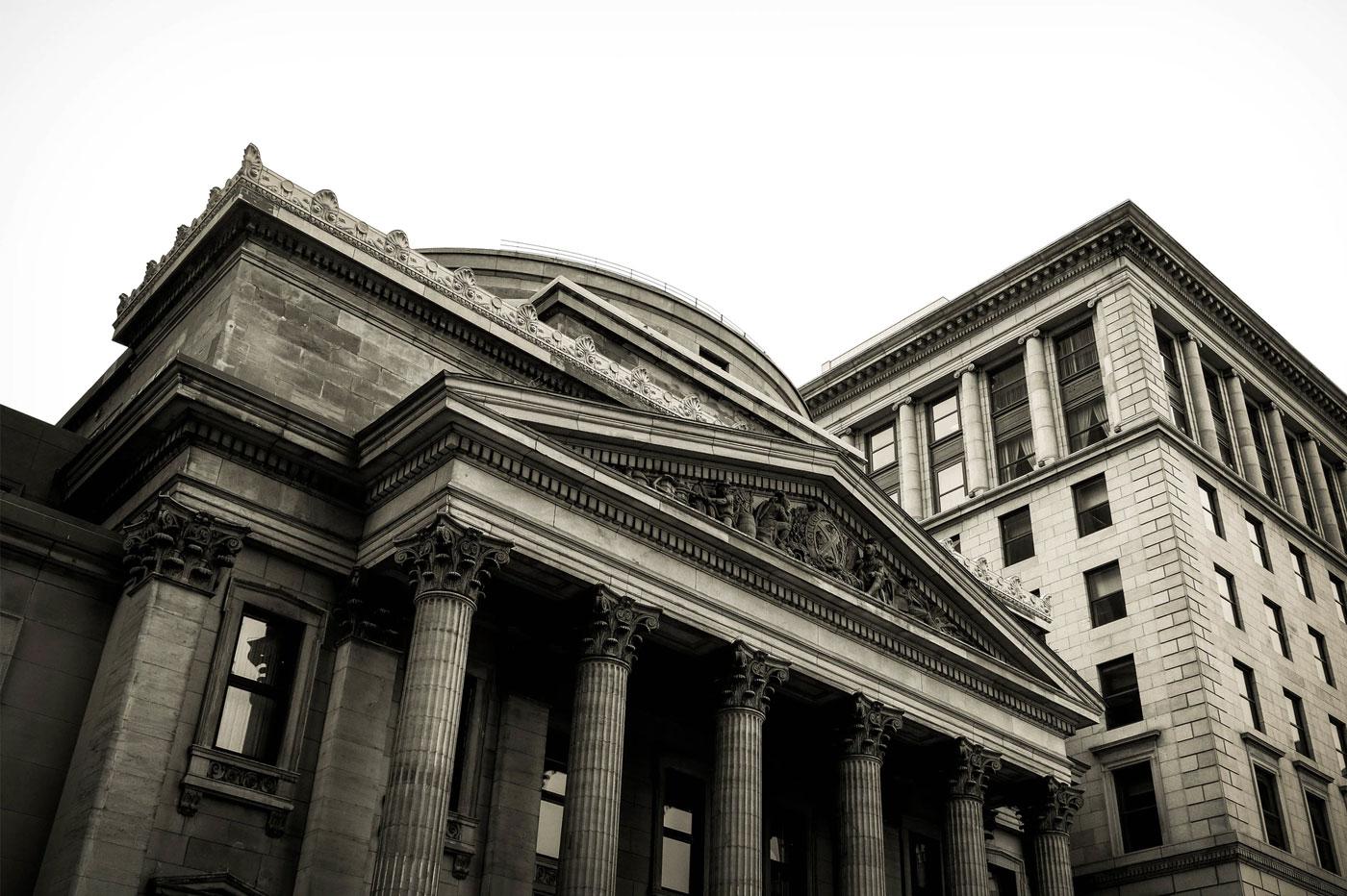 Quelle est la première banque de France ?