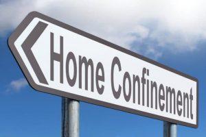maison-confinement-carte bancaire à prêter pour les confinés du covid 19