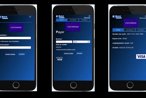 Carte bancaire virtuelle quelle est la meilleure offre