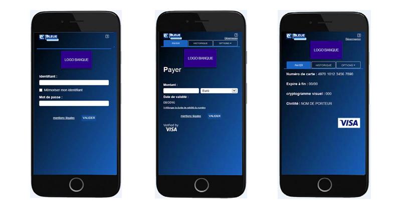 Quelle est actuellement la meilleure offre carte bancaire virtuelle ?
