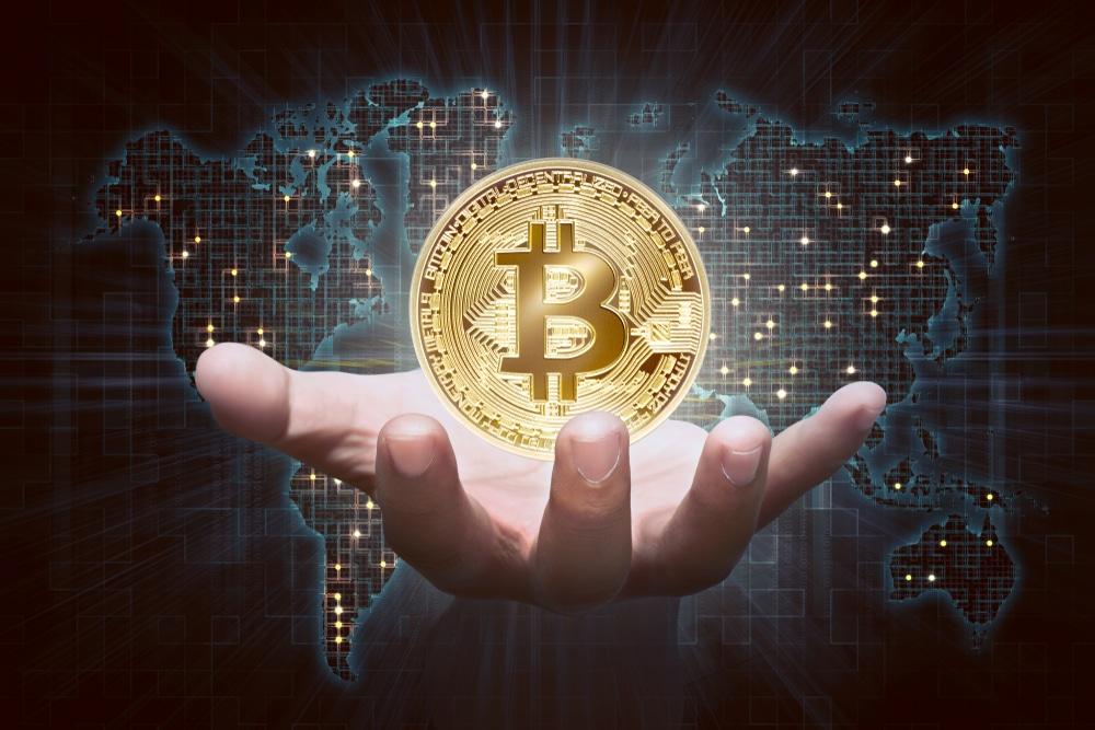 Wirex la meilleure carte bancaire crypto du marché ?
