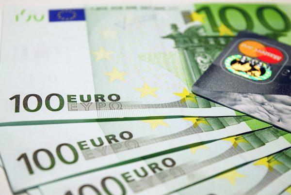 avez-vous bénéficié de la baisse des cotisations de carte bancaire