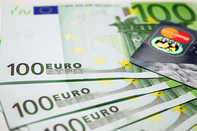 5 ans après, avez-vous bénéficié de la baisse des cotisations de carte bancaire ?