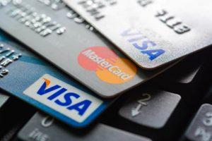 Assurances de votre carte bancaire