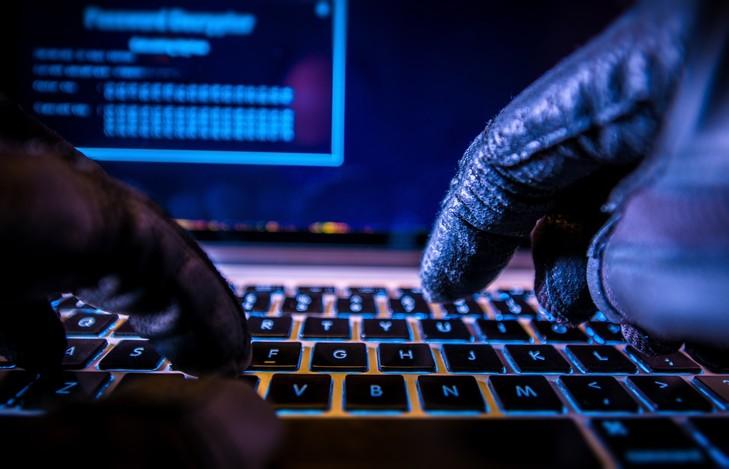 Les cartes bancaires s'équipent contre le piratage