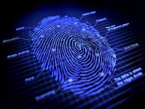 cartes bancaires s'équipent contre le piratage