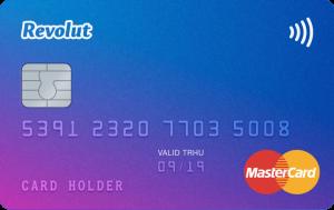 revolut card Carte bancaire virtuelle quelle est la meilleure offre