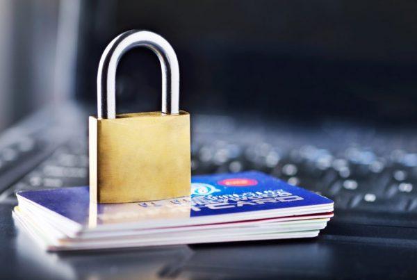 solutions pour sécuriser ses paiements sur internet
