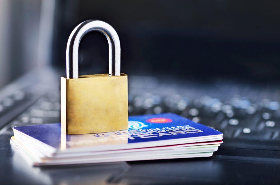 5 solutions pour sécuriser ses paiements sur internet