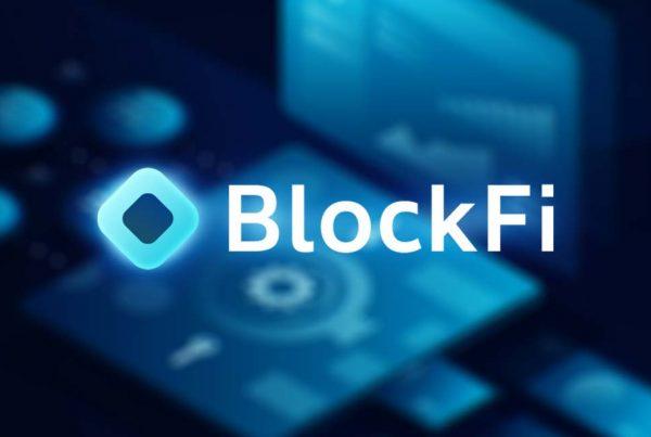 BlockFi la nouvelle carte bancaire Visa fera gagner du bitcoin à ses clients