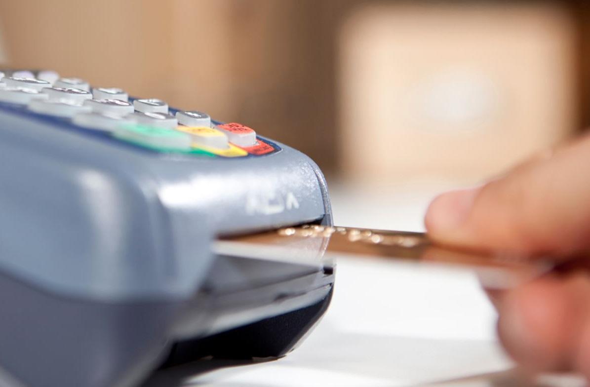 Carte bancaire muette : que faire ?