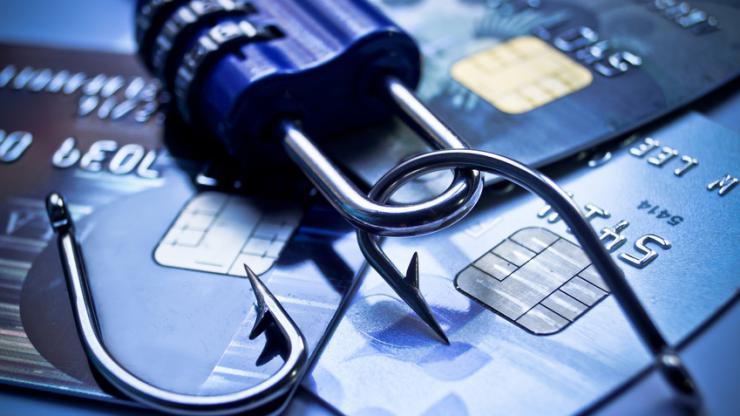 Comment éviter les fraudes à la carte bancaire