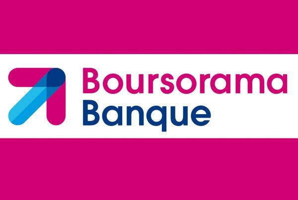 Découvrez l'offre Boursorama Banque en ligne en détail