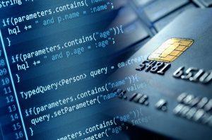 Fraude à la carte bancaire et crise sanitaire Une explosion à venir-cybersecurite