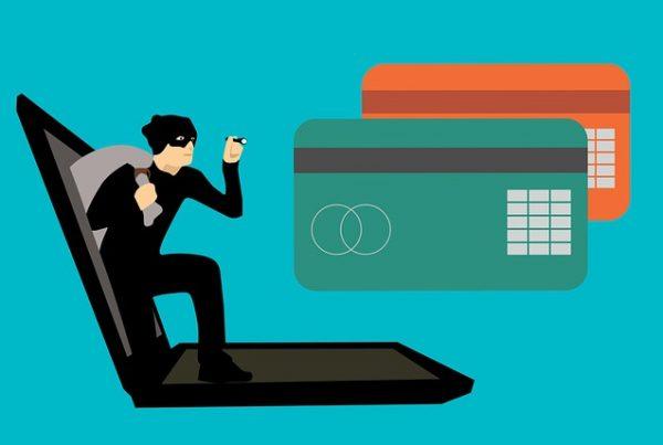Que faire en cas de fraude à la carte bancaire ?