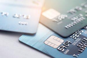Quelle est la meilleure carte bancaire prépayée en 2021