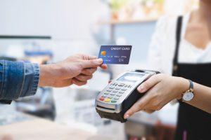paiement-sans-contact
