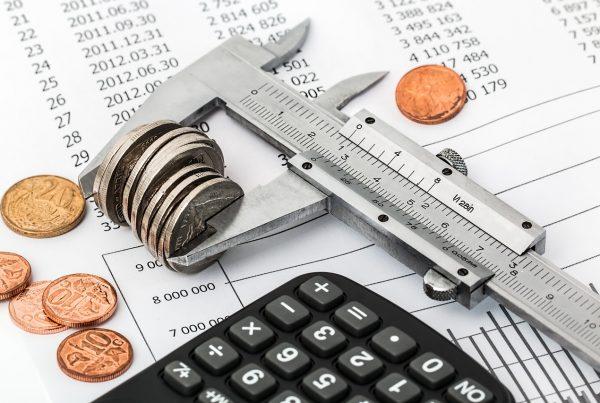 Frais de tenue de compte bancaire-en hausse