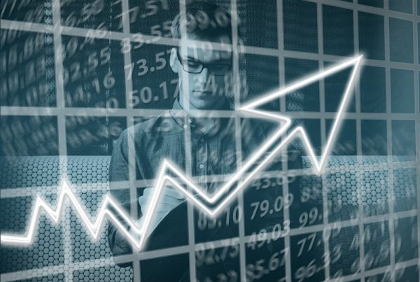 hausse-tarifs-bancaires-2021