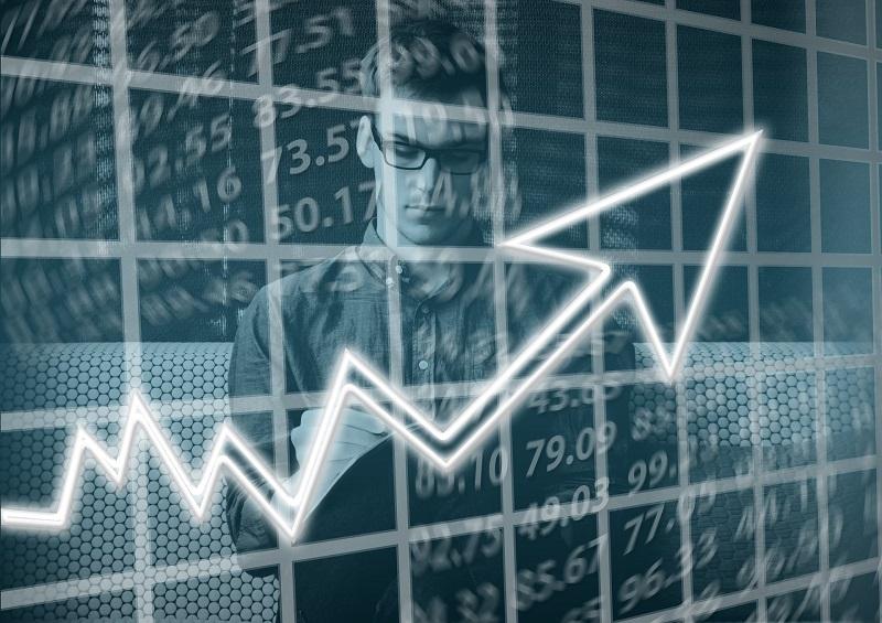 Hausse des frais bancaires : les augmentations prévues pour 2021