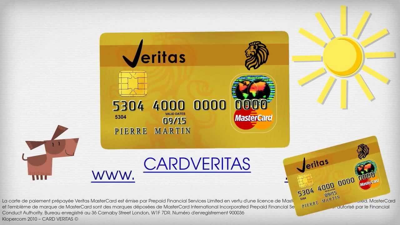 Carte bancaire prepayee rechargeable bien choisir