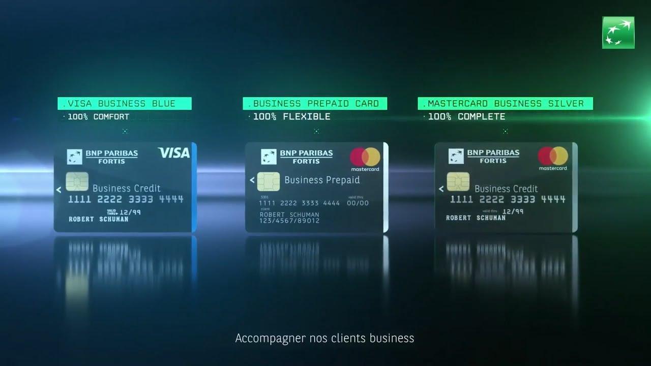 Carte bancaire prepayee comment cela fonctionne t il ?