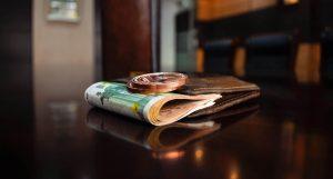 La carte bancaire prépayée moyen de paiement moderne-2