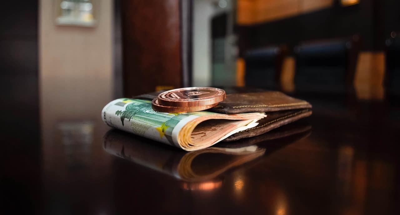 La carte bancaire prépayée moyen de paiement moderne