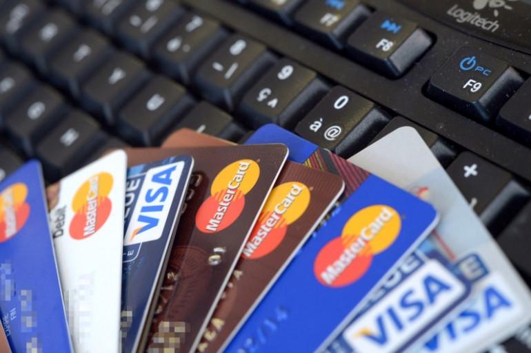 TOP Carte Bancaire Prepayee avec RIB 2021