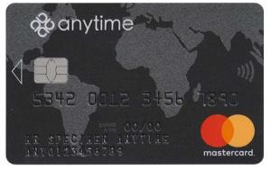 Carte sans compte bancaire trouvez la carte qu'il vous faut anytime