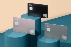 Quelle carte bancaire prepayee choisir : Comparatif et Conseils